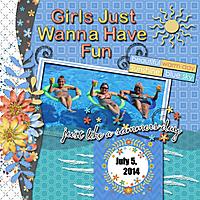 Girls-Just-Wanna-Have-Fun.jpg