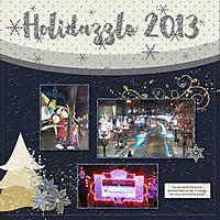 Holidazzle-2013.jpg