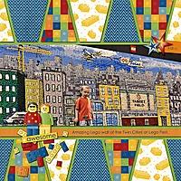 Lego_MN_Wall_May_22_2011.jpg