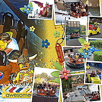 Legoland2b-copy.jpg