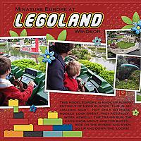Legoland3b-copy.jpg