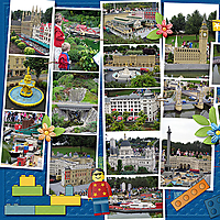 Legoland5-b-copy.jpg