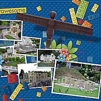 Legoland6b-copy.jpg