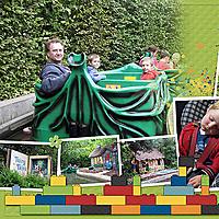 Legoland7-b-copy.jpg
