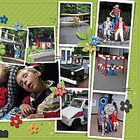 Legoland8b-copy.jpg