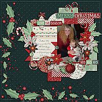 LindsayJane-ChristmasBells-Tinci_MomentsAndMemories5_2016_copy.jpg