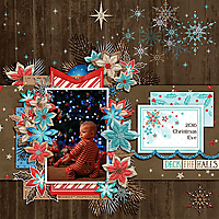 LindsayJaneDesigns_ChristmasSeason_2016_copy.jpg