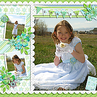 LindsayJane_GardenFlowers-MissFish_TuckItInTemp_Mina2008_copy.jpg