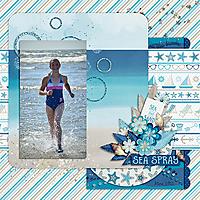LindsayJane_SeaMist_Mina2013_copy.jpg