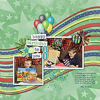 Logan_Birthday_Playmobil_Gifts_2015.jpg
