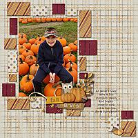 Logan_Pumpkin_Patch_Severs_2016.jpg