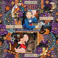 MissFish_CircleTheMiddle_4-and-Fantastic-Halloween-by-LJ.jpg