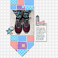 New_Sneakers_Lori_ljd_randompieces15_bonus.jpg