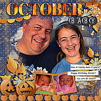 October_baby_Aprilisa_PP151rfw_2.jpg