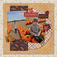 Pumpkin_Patch_Oct_2016.jpg