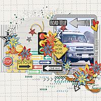 Road-Trip-_001.jpg