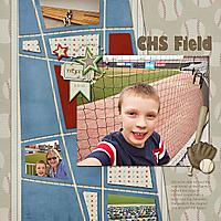 Saints_Field_May_2015.jpg