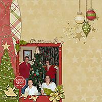 Sims_Family_Christmas_2014.jpg