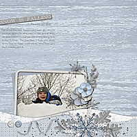 Snow_Day_12-29-15.jpg