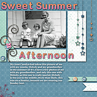 Sweet-Summer-Afternoon.jpg