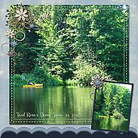Teal-Lake-Dam.jpg