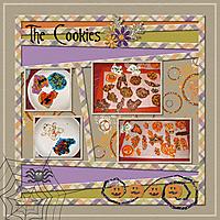 The-Cookies.jpg