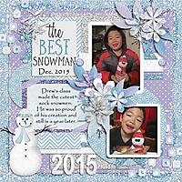 Tinci_LIA1_1-and-LGD-Let-It-Snow-Collection-and-Snow-Borders.jpg