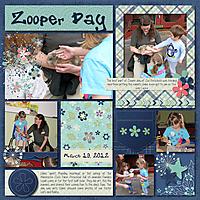 Zooper-Day.jpg