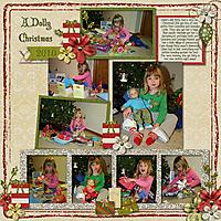 a-dolly-christmas.jpg