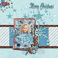 christmas-season-lindsay-ja.jpg