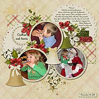 cookies-and-Santa.jpg