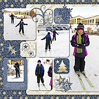 cross-country-skiing-2.jpg