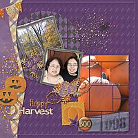 hauntedhalloween_shapemask1.jpg