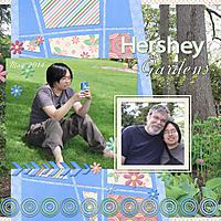 hershey2014_floralfantasy.jpg