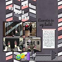 ljd-randompieces-18-bonus.jpg