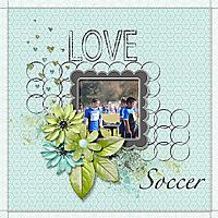 ljd_LoveStoryweb.jpg