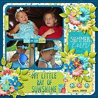 ljd_simplestack1_2-and-Summer-Fun.jpg