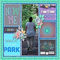 new-me-lindsay-jane-Tinci_M.jpg