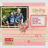 spring_simplestack21_3a.jpg