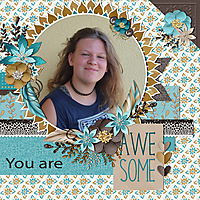 you-are-awesome2.jpg