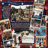 2016_Disney_-_109_Americaweb.jpg