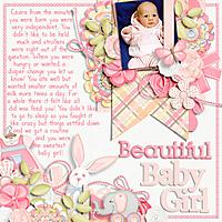 Beautiful-Baby-Girl-Ceara.jpg