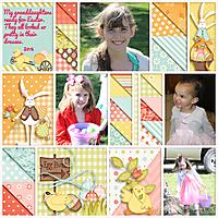 Granddaughters-Easter_April-2015.jpg