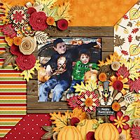 Happy-Thanksgiving-2014.jpg