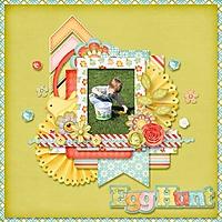 JSS_EggHunt_Page01_WS.jpg