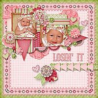 JSS_LittleLady_Page02_WS.jpg