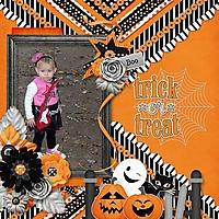 JSS_SpookyHalloween_2016_Page01_600_WS.jpg