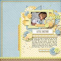 JSS_SweetBabyBoy_Page01_WS.jpg