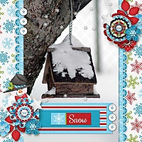 JustSoScrappy_WinterWhimsies_Page01_600_WS.jpg