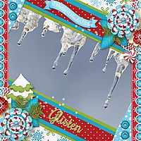 JustSoScrappy_WinterWhimsies_Page02_600_WS.jpg
